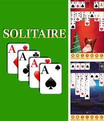 free solitaire for android best cards apps for android free