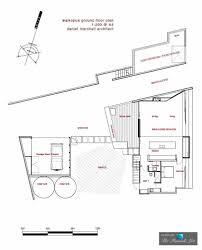 waikopua house luxury residence u2013 waiheke island auckland new