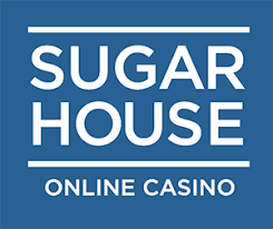 sugarhouse casino table minimums sweet news for new jersey online gamers sugarhouse online casino