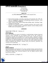 Student Weekly Progress Report Template example a part of under Business Templates     FC