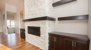 fireplace stunning fireplace ideas stunning tiles for a full size of fireplace stunning fireplace ideas stunning tiles for a fireplace stunning corner fireplace