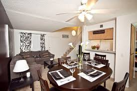 canyon country apartments for rent sierra canyon gallery