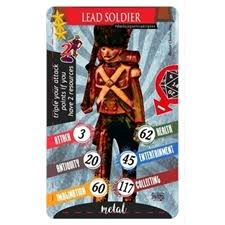 Trading Card Designer Buy Trading Card Game Tcg Playing Cards