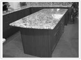 granite countertop kitchen cabinet installer jobs backsplash in
