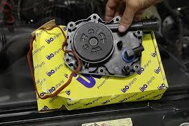 bmw ccv bmw e39 crankcase ventilation valve fix speed academy