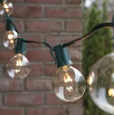 Hanging Light Ideas Interior Outdoor Light Bulb String Patio Led Lights Lighting