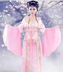 9 best ancient chinese costumes hairstles ideas images on