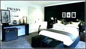 cool small room ideas small room designs for guys cool bedroom ideas for teenage guys room