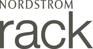 nordstrom rack black friday riverside plaza nordstrom rack