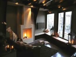 beautiful loft on prinsengrachtamsterdam luxury apartments rentals