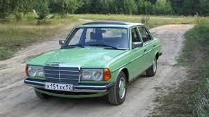 mercedes w123 coupe for sale buy mercedes w123 sale of pre owned mercedes w123 with