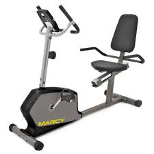 marcy recumbent bike ns 1305r quality cardio exercise products