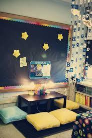 reading space ideas best 25 classroom reading nook ideas on pinterest reading
