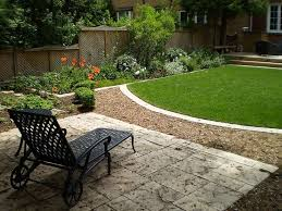 Ideas For Backyard Landscaping Best 25 Townhouse Landscaping Ideas On Pinterest Garden Ideas