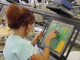 general pcb design layout guidelines circuit board design the pcb design guide printed circuit board