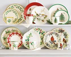 57 beautiful dinnerware sets dinnerware