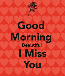 whatsapp wallpaper red best good morning images for whatsapp free download 111ideas