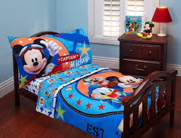 mickey mouse toddler chair for dinner table babytimeexpo furniture