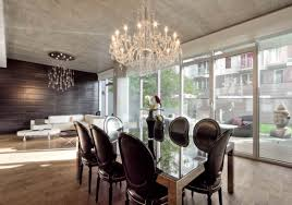 bright ideas chandelier hook plate famous chandelier ideas for