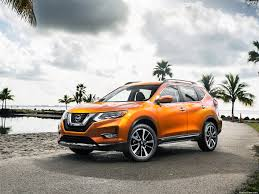 nissan rogue maintenance other nissan rogue 2017 pictures information u0026 specs