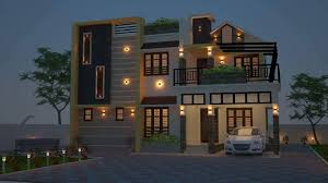 types of home designs victorian type homes kerala model home plans