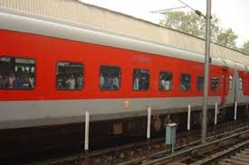 30 per cent safety related concerns in railways remain unaddressed