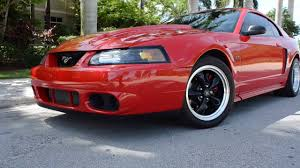 mustang supercharged for sale 700hp 2002 mustang gt supercharged for sale