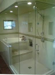 best 25 steam room shower ideas on pinterest steam showers