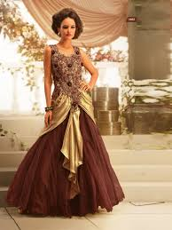 discount designer wedding dresses evening gowns gowns online shopping india buy gowns online