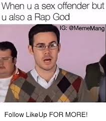 Meme Rap - 25 best memes about rap god rap meme dank memes and memes