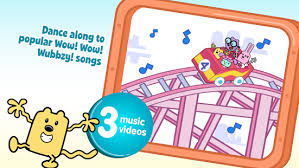 wubbzy u0027s train adventure android apps google play