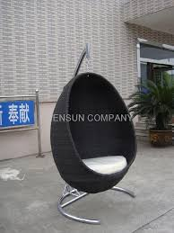 Outdoor Wicker Egg Chair Outdoor Furniture Egg Chair Outdoor Rattan Egg Chair Outdoor