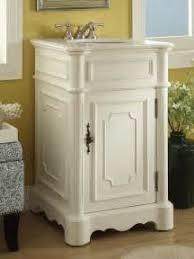 21 Inch Wide Bathroom Vanity by 21 Inch Wide Bathroom Vanities Search 21 Wide Bathroom Vanity Tsc