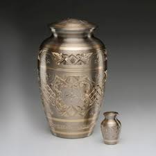 burial urns of pearl urn west coast cremation burial services