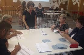 fermeture bureau de vote fermeture bureau de vote bordeaux 59 images fermeture bureau de