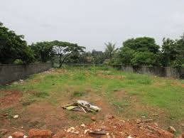 Kerala Home Design Moonnupeedika Kerala Land In Thrissur Houses In Thrissur Flats And Villas For Sale In