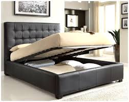 19 top image of cheap queen bedroom sets with mattress 24519