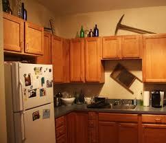 ideas to decorate a kitchen kitchen ideas kitchen ideas best house decorating