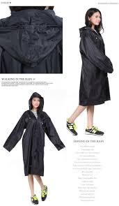 motorcycle rain jacket outdoor sport raincoat women men wind resistant jacket waterproof