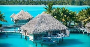 top island vacations travel map travelquaz