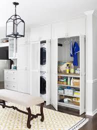 furniture bathroom remodel ideas bohemian decor ikea bookcases