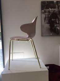 franchi sedie bologna catalogo vendita sedie bologna progetto casa vendita tavoli e sedie