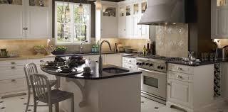 kitchen furniture kitchen island intrigue freedom furniture