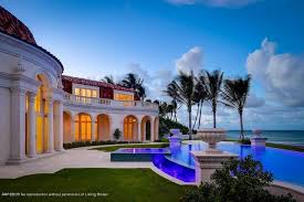 palm beach county waterfront homes real estate in palm beach county