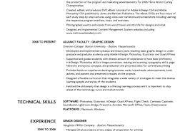 Interior Designer Resume Examples Web Designer Resume Examples Business Budget Templates Travel Budget