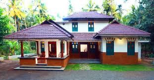 traditional house this malappuram house boasts glory of kerala architecture
