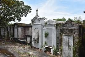cemetery lots for sale lafayette cemetery no 1 save our cemeteries
