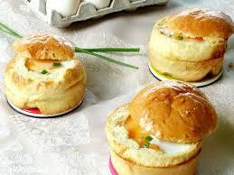 la m馘ecine passe par la cuisine recettes d œufs de la médecine passe par la cuisine