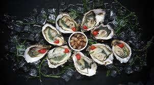 formation courte cuisine formation courte en arts culinaires