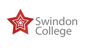 highlighting partnerships at swindon college graduation oxford